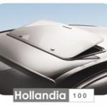 hollandia100