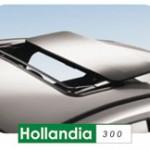 hollandia 300
