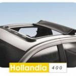 Hollandia 400