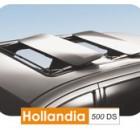 Hollandia 500