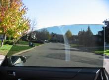 Vidros elétricos - fufao teto solar