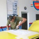 Instalar teto solar no carro e um bom negocio - fufao teto solar