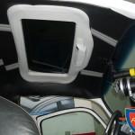 Os beneficios de ter Teto Solar panoramico no seu carro- fufao teto solar